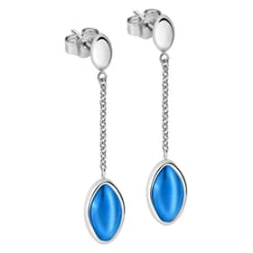 MORELLATO PROFONDA EARRINGS - SALZ21