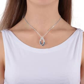 MORELLATO TESORI NECKLACE - SAIW19