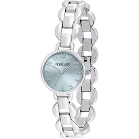 MORELLATO BOLLE WATCH - R0153156502