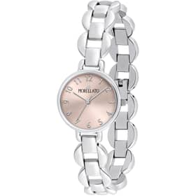 MORELLATO BOLLE WATCH - R0153156503
