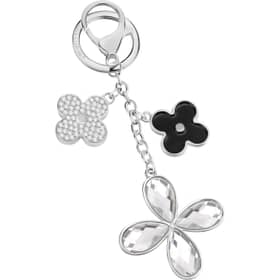 MORELLATO MAGIC KEYCHAIN - SD0388