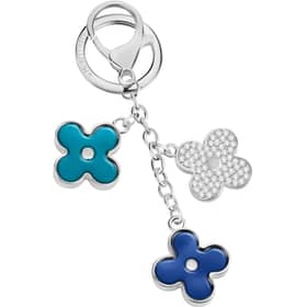 MORELLATO MAGIC KEYCHAIN - SD0390
