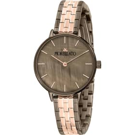 MORELLATO NINFA WATCH - R0153142537