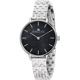 MORELLATO NINFA WATCH - R0153142538