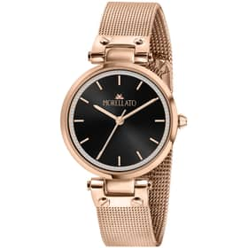 MORELLATO SHINE WATCH - R0153162502