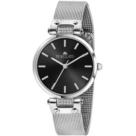 MORELLATO SHINE WATCH - R0153162505