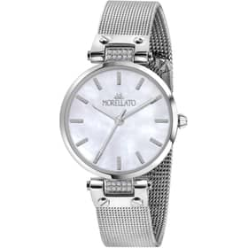 MORELLATO SHINE WATCH - R0153162506