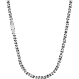 MORELLATO MOTOWN NECKLACE - SALS32