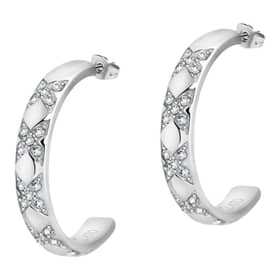 MORELLATO CERCHI EARRINGS - SAKM69
