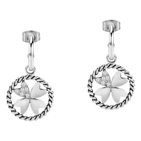 MORELLATO MULTIGIPSY EARRINGS - SAQG29