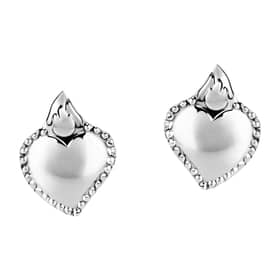 MORELLATO DEVOTION EARRINGS - SARJ14