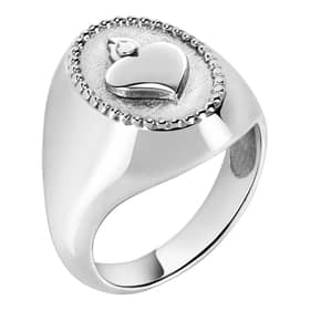 ANILLO MORELLATO DEVOTION - SARJ16012