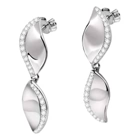 Morellato Earrings Foglia - SAKH35