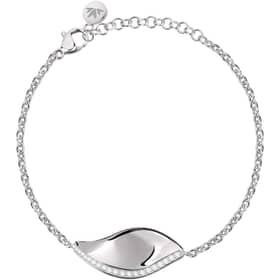 Bracelet Morellato Foglia - SAKH37