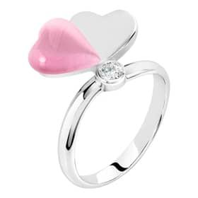 Morellato Ring Cuore - SASM12012