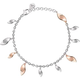 Morellato Bracelet Foglia - SAKH41