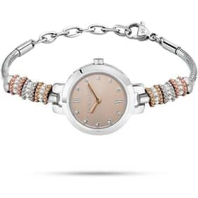 MORELLATO DROPS WATCH - R0153122573