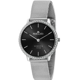 MORELLATO 1930 WATCH - R0153161502