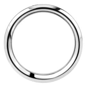 MORELLATO DANDY RING - SPL01012