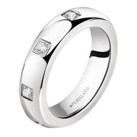MORELLATO LOVE RINGS RING - SNA45012