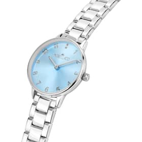 MORELLATO NINFA WATCH - R0153141550