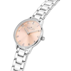 MORELLATO NINFA WATCH - R0153141549