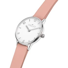 MORELLATO NINFA WATCH - R0151141530
