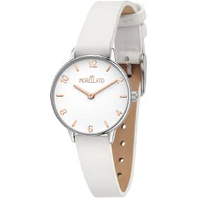 MORELLATO NINFA WATCH - R0151141529