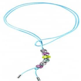Morellato Necklace Drops - SCZH3