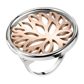 Morellato Ring Loto - SATD15012
