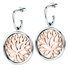 Morellato Earrings Loto - SATD08