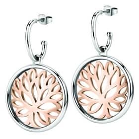 Morellato Earrings Loto - SATD08