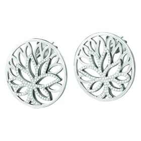 Morellato Earrings Loto - SATD07