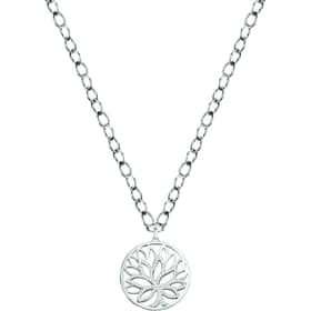 Morellato Necklace Loto - SATD04