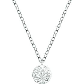 Morellato Necklace Loto - SATD04