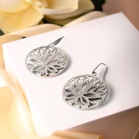 Morellato Earrings Loto - SATD06