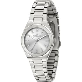 MORELLATO EGO WATCH - R0153164509