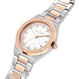 MORELLATO EGO WATCH - R0153164505