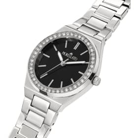 MORELLATO EGO WATCH - R0153164502