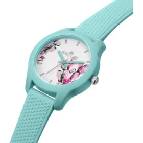 MORELLATO SOFT WATCH - R0151163507