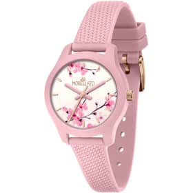 MORELLATO SOFT WATCH - R0151163506