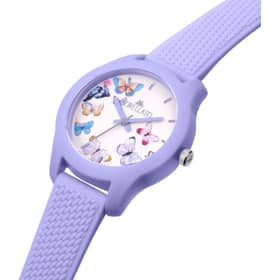 MORELLATO SOFT WATCH - R0151163505