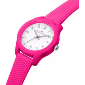 MORELLATO SOFT WATCH - R0151163504