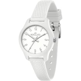 MORELLATO SOFT WATCH - R0151163503