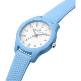 MORELLATO SOFT WATCH - R0151163502