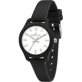 MORELLATO SOFT WATCH - R0151163501