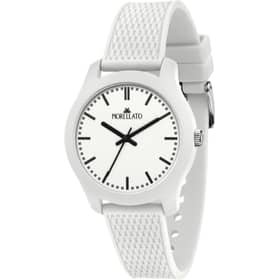 MORELLATO SOFT WATCH - R0151163005