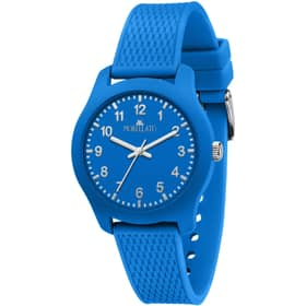 MORELLATO SOFT WATCH - R0151163004