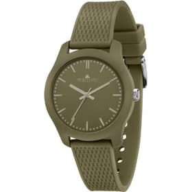 MORELLATO SOFT WATCH - R0151163003
