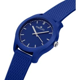 MORELLATO SOFT WATCH - R0151163002
